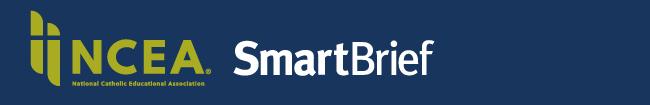 NCEA SmartBrief