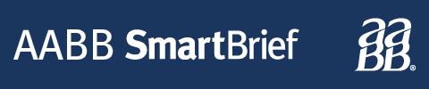 AABB SmartBrief