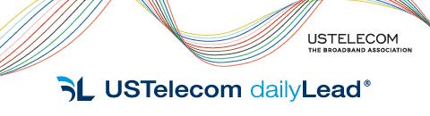 USTelecom dailyLead