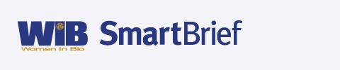 WIB SmartBrief