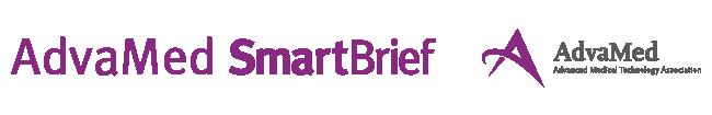 ADVAMED SmartBrief