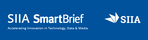 SIIA Software SmartBrief