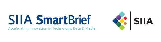 SIIA Software SmartBrief