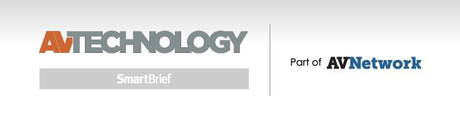 AVTechnology