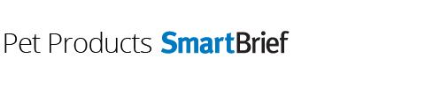 APPA SmartBrief