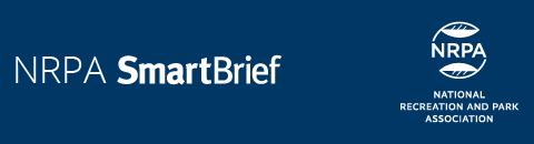 NRPA SmartBrief