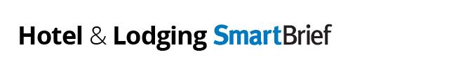 AH&LA SmartBrief