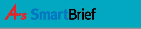 4A's SmartBrief