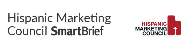 Hispanic Marketing Council SmartBrief