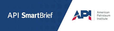 API SmartBrief