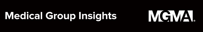 Medical Group Insights
