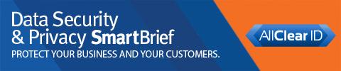 Data Security & Privacy SmartBrief
