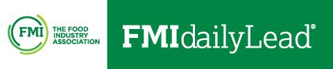 FMI dailyLead