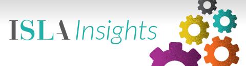 ISLA Insights