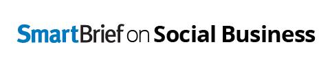 SmartBrief on Social Business