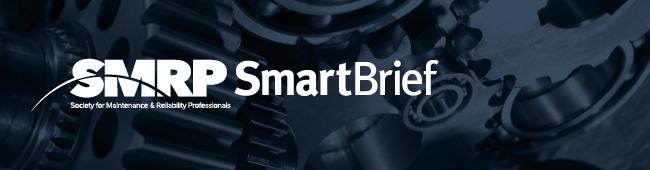 SMRP SmartBrief