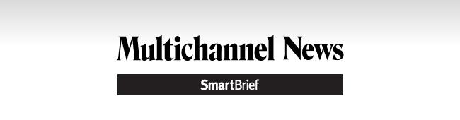 Multichannel News SmartBrief