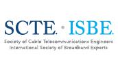 SCTE/ISBE