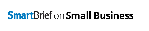 SmartBrief on Small Business