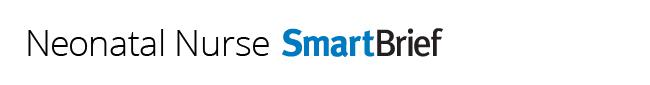 National Association of Neonatal Nurses SmartBrief
