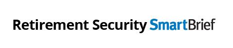 Retirement Security SmartBrief