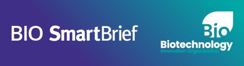 Bio SmartBrief