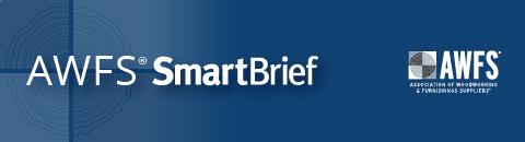 AWFS SmartBrief