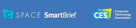 C Space SmartBrief