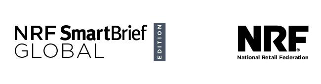 NRF Global SmartBrief
