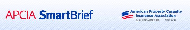 PCI SmartBrief