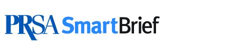 PRSA SmartBrief