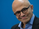 Microsoft CEO on aligning values with new products