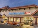 Albertsons CEO: Food spending shifts here to stay