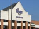 Walgreens, Kroger to end e-cigarette sales