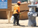 Report: Contractors should adopt safety practices, diversify supply chains, review contracts