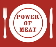 The Power of Meat 2019