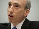 SEC's Gensler outlines priorities in Senate hearing