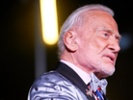 Buzz Aldrin case offers example for financial advisers