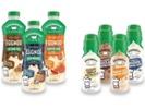 Shamrock Farms unveils new eggnogs, seasonal creams