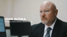 New NASBP Surety Story video! Hospital administrator shares why surety bonds are essential