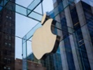 Apple to turn over cloud data control in China to local company in Feb.
