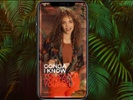 """Bacardi invites fans to star in """"Conga"""" music video"""