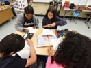 Studies show benefits of PBL for all students