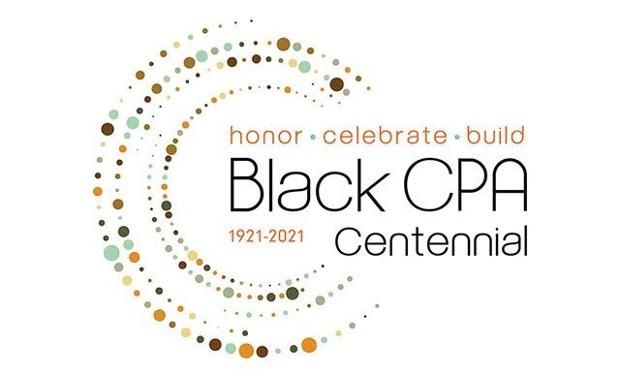 Black CPA Centennial
