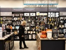 The role of Amazon's 4-Star stores