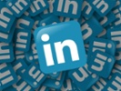 LinkedIn sees record-breaking engagement
