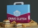 White Castle feeds small groups with 20-slider package