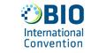 BIO 2015 convention