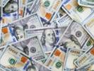 OIG: Cost of VA EHR modernization grossly underestimated