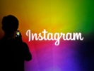 Techniques to sharpen your Instagram marketing